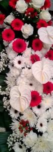 décoration de mariage et décoration événementielle